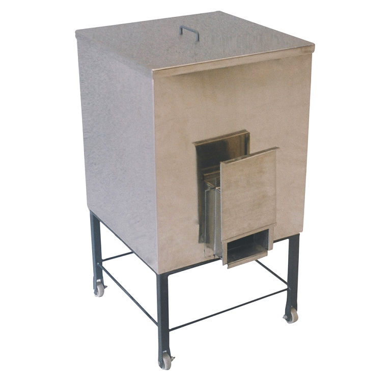 Grain/ Food storage Furniture